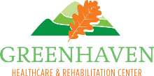 Greenhaven Health and Rehabilitation Center